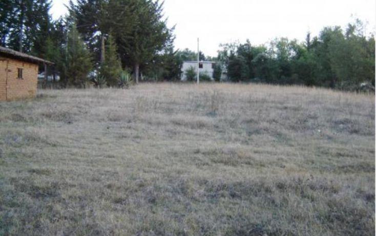 Foto de rancho en venta en camino san agustin berros, dolores vaquerías, villa victoria, estado de méxico, 1588050 no 07