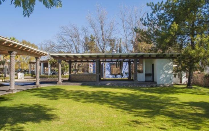 Foto de casa en venta en camino san arturo 104, granjas, tequisquiapan, querétaro, 1835356 No. 09