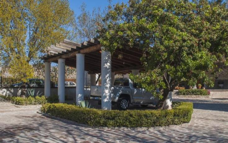 Foto de casa en venta en camino san arturo 104, granjas, tequisquiapan, querétaro, 1835356 No. 11