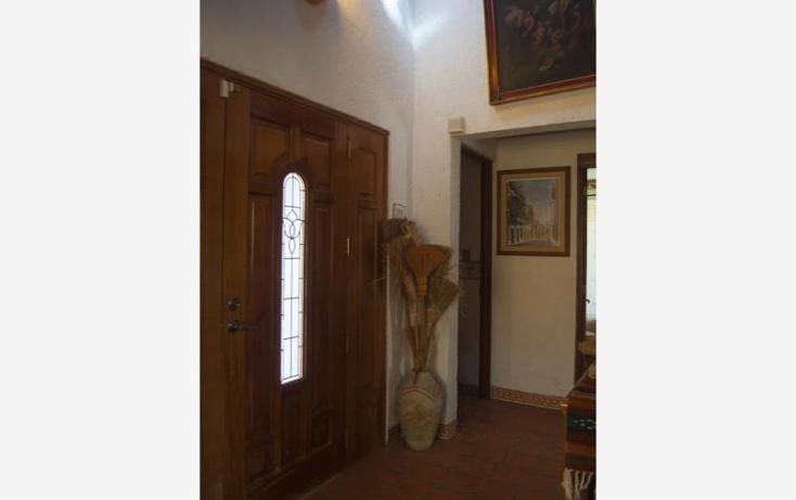 Foto de casa en venta en camino san arturo 104, granjas, tequisquiapan, querétaro, 1835356 No. 17