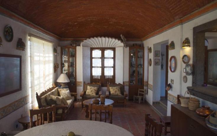 Foto de casa en venta en camino san arturo 104, granjas, tequisquiapan, querétaro, 1835356 No. 19