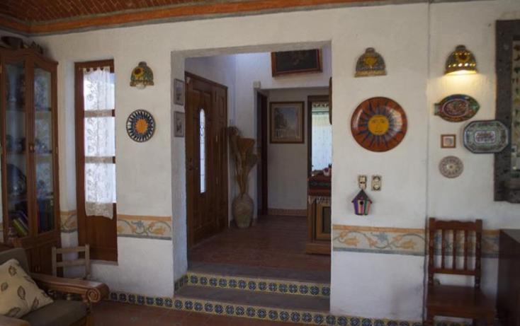 Foto de casa en venta en camino san arturo 104, granjas, tequisquiapan, querétaro, 1835356 No. 21