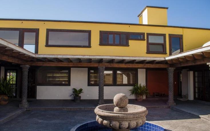 Foto de casa en venta en camino san arturo 104, granjas, tequisquiapan, querétaro, 1835356 No. 27