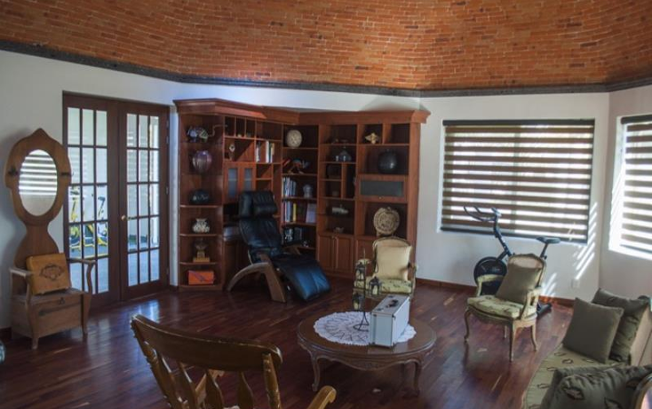 Foto de casa en venta en camino san arturo 104, granjas, tequisquiapan, querétaro, 1835356 No. 28