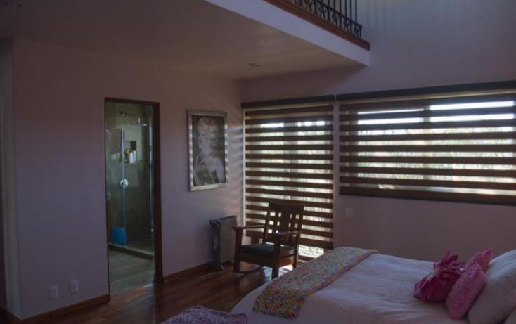 Foto de casa en venta en camino san arturo 104, granjas, tequisquiapan, querétaro, 1835356 No. 31