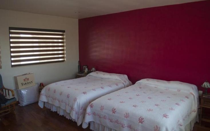 Foto de casa en venta en camino san arturo 104, granjas, tequisquiapan, querétaro, 1835356 No. 32