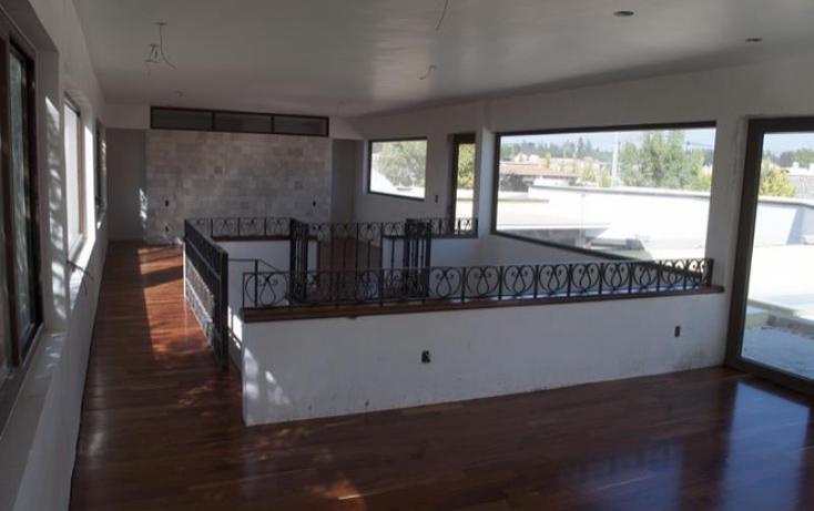Foto de casa en venta en camino san arturo 104, granjas, tequisquiapan, querétaro, 1835356 No. 35