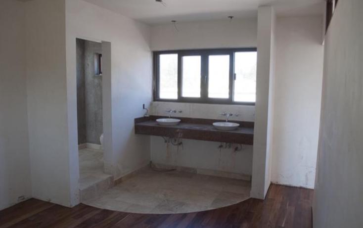 Foto de casa en venta en camino san arturo 104, granjas, tequisquiapan, querétaro, 1835356 No. 36
