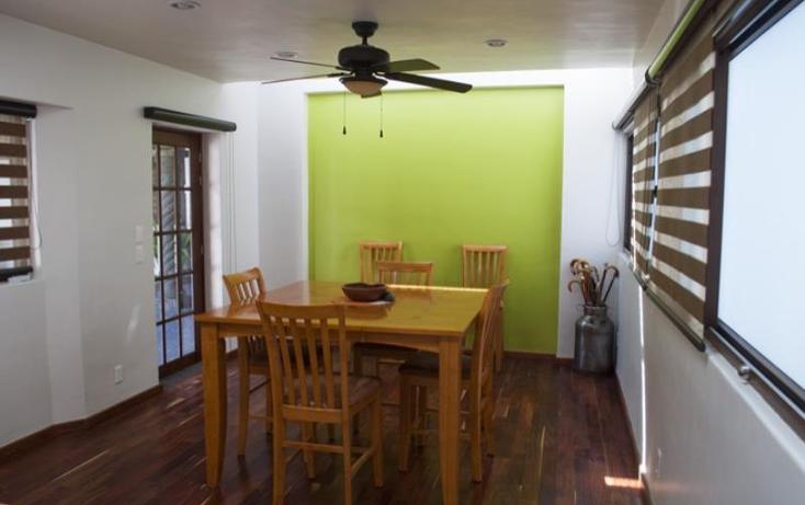 Foto de casa en venta en camino san arturo 104, granjas, tequisquiapan, querétaro, 1835356 No. 37