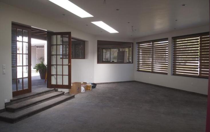 Foto de casa en venta en camino san arturo 104, granjas, tequisquiapan, querétaro, 1835356 No. 42