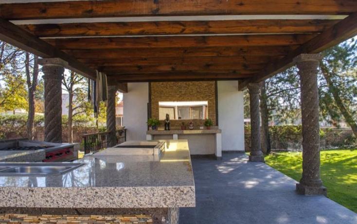Foto de casa en venta en  , granjas, tequisquiapan, querétaro, 2022227 No. 05