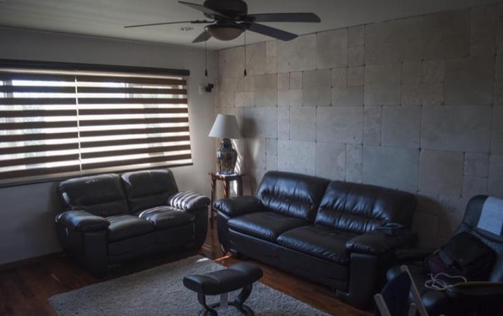 Foto de casa en venta en  , granjas, tequisquiapan, querétaro, 2022227 No. 27