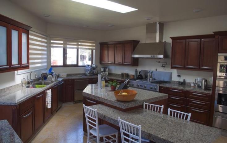 Foto de casa en venta en  , granjas, tequisquiapan, querétaro, 2022227 No. 35