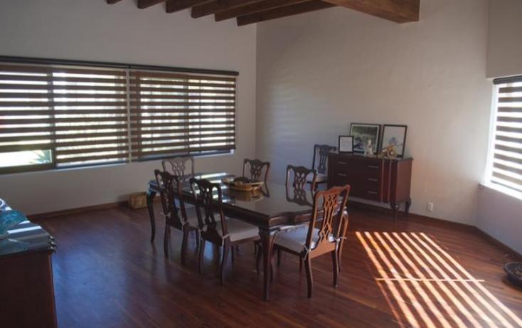 Foto de casa en venta en  , granjas, tequisquiapan, querétaro, 2022227 No. 38