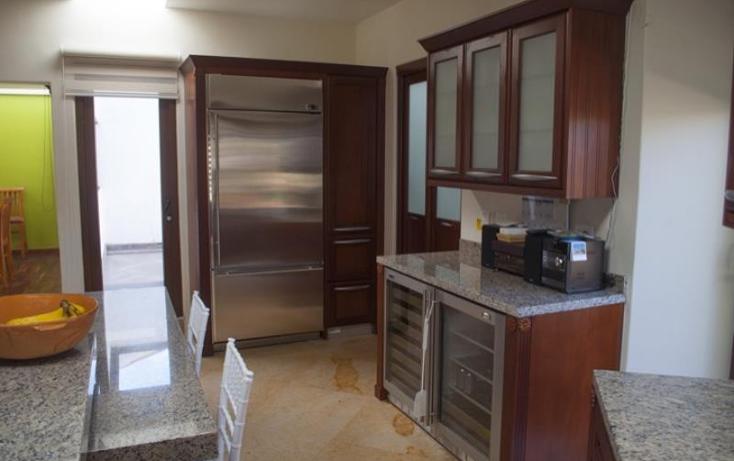 Foto de casa en venta en  , granjas, tequisquiapan, querétaro, 2022227 No. 39