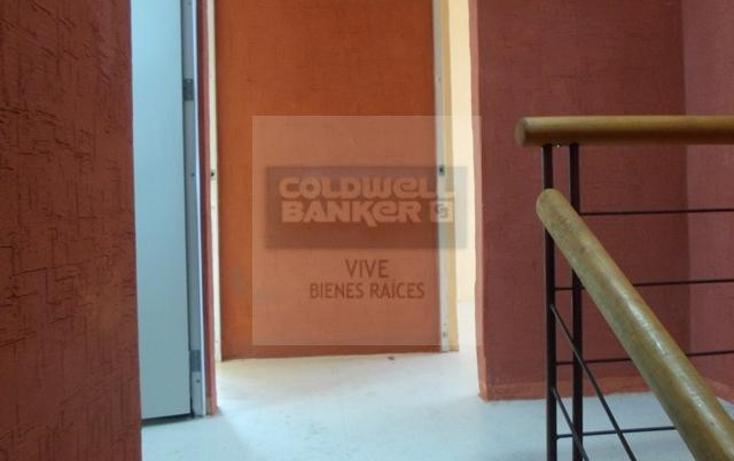Foto de casa en venta en  1, pueblo nuevo, chalco, méxico, 1487887 No. 05