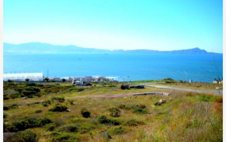 Foto de terreno habitacional en venta en camino serenidad, moderna, ensenada, baja california norte, 1997892 no 02