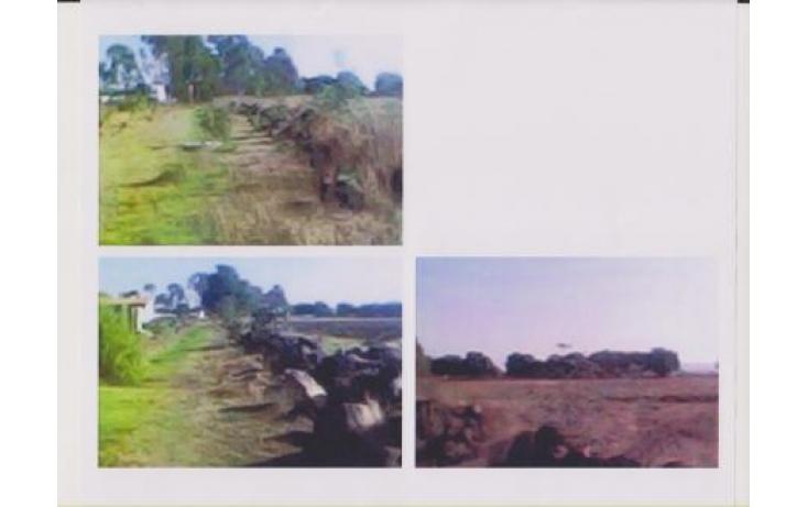 Foto de terreno habitacional en venta en camino sin nombre 1, la manzanilla, jilotepec, estado de méxico, 466183 no 02