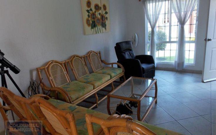 Foto de casa en condominio en venta en camino sin nombre, fracc los sauces 10, el zapote, emiliano zapata, morelos, 1749467 no 03