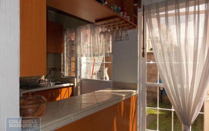 Foto de casa en condominio en venta en camino sin nombre, fracc los sauces 10, el zapote, emiliano zapata, morelos, 1749467 no 05