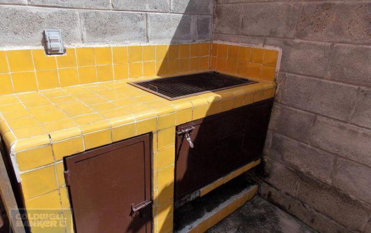 Foto de casa en condominio en venta en camino sin nombre, fracc los sauces 10, el zapote, emiliano zapata, morelos, 1749467 no 08