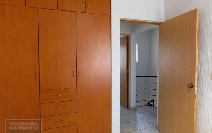 Foto de casa en condominio en venta en camino sin nombre, fracc los sauces 10, el zapote, emiliano zapata, morelos, 1749467 no 11
