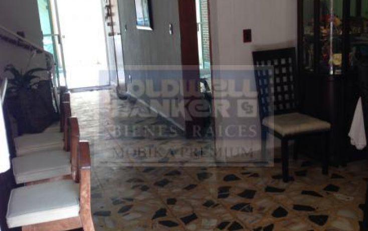 Foto de casa en venta en camino sur 115, campestre aragón, gustavo a madero, df, 589939 no 05