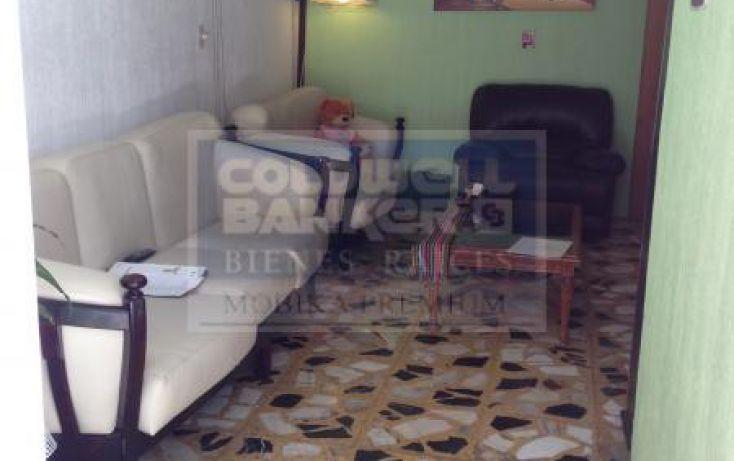 Foto de casa en venta en camino sur 115, campestre aragón, gustavo a madero, df, 589939 no 06