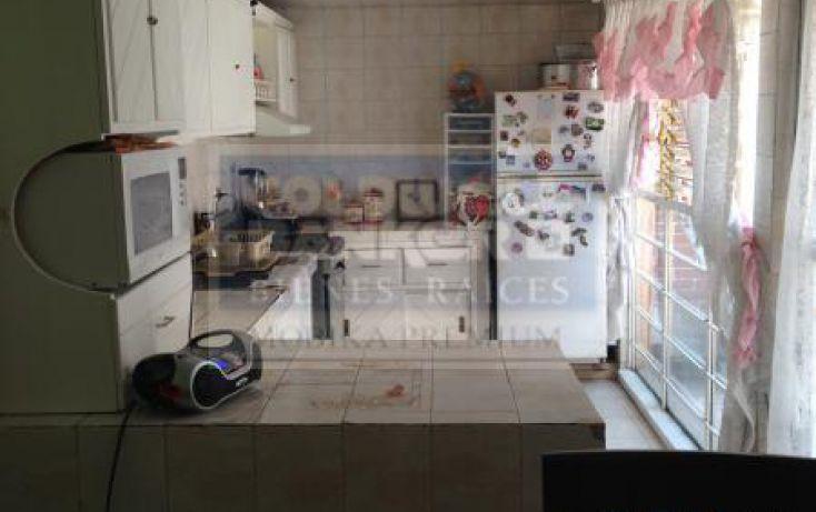 Foto de casa en venta en camino sur 115, campestre aragón, gustavo a madero, df, 589939 no 08