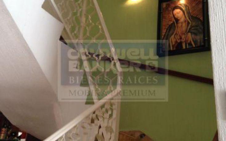 Foto de casa en venta en camino sur 115, campestre aragón, gustavo a madero, df, 589939 no 09