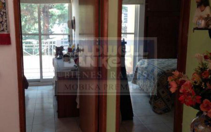 Foto de casa en venta en camino sur 115, campestre aragón, gustavo a madero, df, 589939 no 10