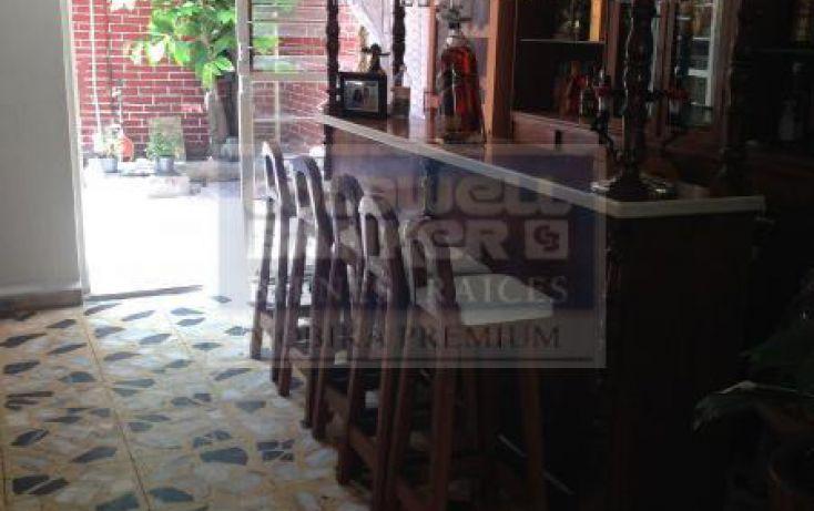 Foto de casa en venta en camino sur 115, campestre aragón, gustavo a madero, df, 589939 no 11