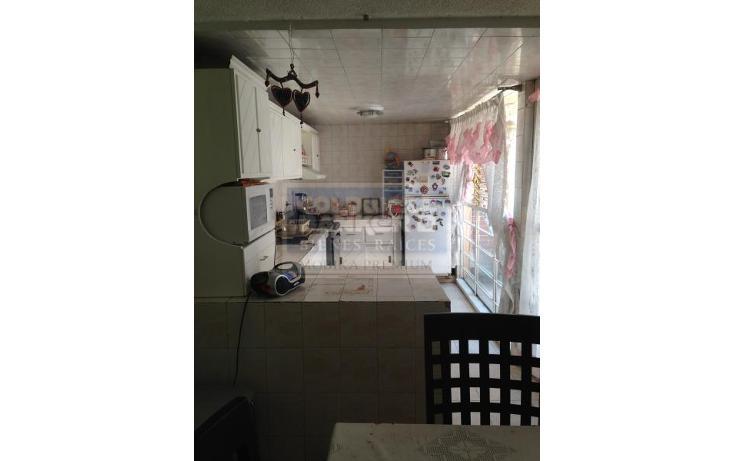 Foto de casa en venta en camino sur 115, campestre aragón, gustavo a. madero, distrito federal, 589939 No. 08
