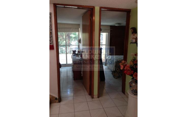 Foto de casa en venta en camino sur 115, campestre aragón, gustavo a. madero, distrito federal, 589939 No. 10