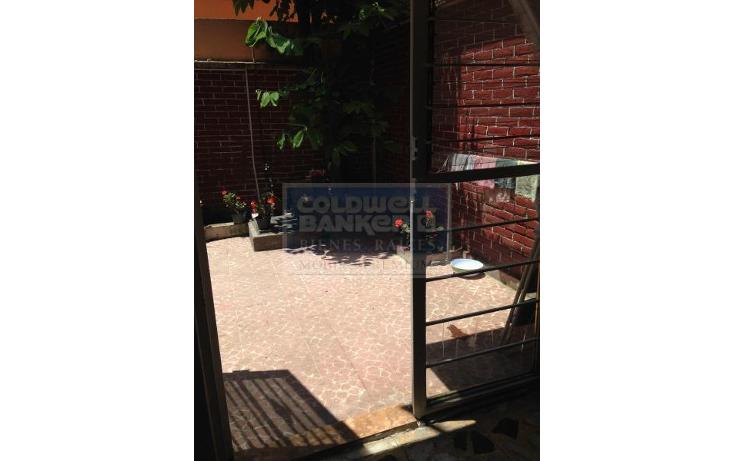 Foto de casa en venta en  , campestre aragón, gustavo a. madero, distrito federal, 1849532 No. 04