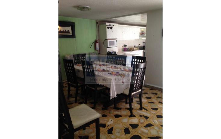 Foto de casa en venta en  , campestre aragón, gustavo a. madero, distrito federal, 1849532 No. 07