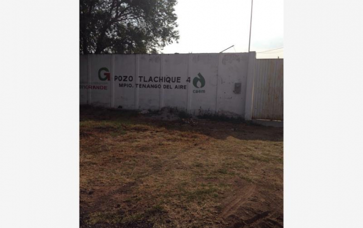 Foto de terreno habitacional en venta en camino temamatla viveros 018, campo militar  37 b, temamatla, estado de méxico, 551824 no 07