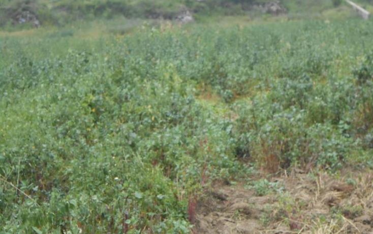 Foto de terreno habitacional en venta en camino temamatla viveros 018, campo militar  37 b, temamatla, estado de méxico, 551824 no 17