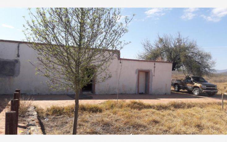 Foto de terreno industrial en venta en camino vecinal 999, guadalupe, tuxtla gutiérrez, chiapas, 1686366 no 01