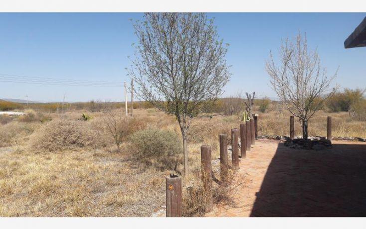 Foto de terreno industrial en venta en camino vecinal 999, guadalupe, tuxtla gutiérrez, chiapas, 1686366 no 02