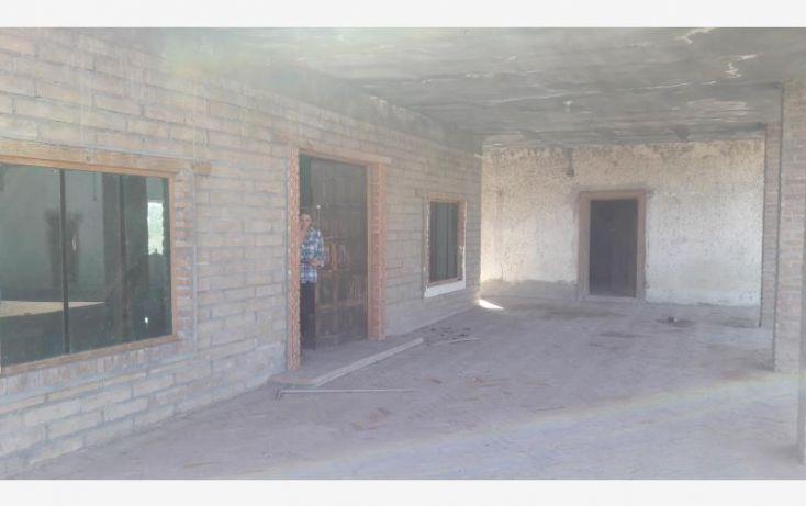 Foto de terreno industrial en venta en camino vecinal 999, guadalupe, tuxtla gutiérrez, chiapas, 1686366 no 04