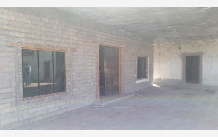 Foto de terreno industrial en venta en camino vecinal 999, guadalupe, tuxtla gutiérrez, chiapas, 1686366 no 05