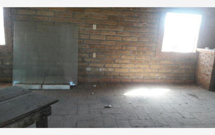 Foto de terreno industrial en venta en camino vecinal 999, guadalupe, tuxtla gutiérrez, chiapas, 1686366 no 06