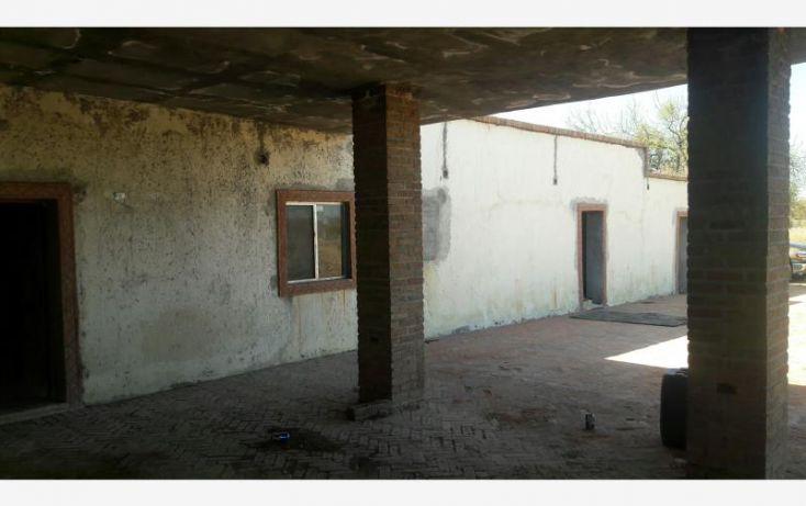 Foto de terreno industrial en venta en camino vecinal 999, guadalupe, tuxtla gutiérrez, chiapas, 1686366 no 07