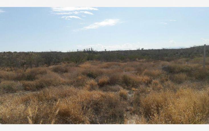 Foto de terreno industrial en venta en camino vecinal 999, guadalupe, tuxtla gutiérrez, chiapas, 1686366 no 09