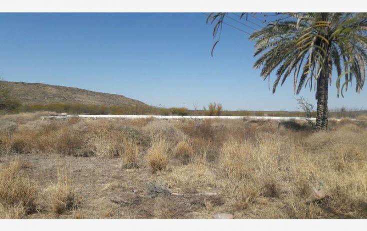 Foto de terreno industrial en venta en camino vecinal 999, guadalupe, tuxtla gutiérrez, chiapas, 1686366 no 10