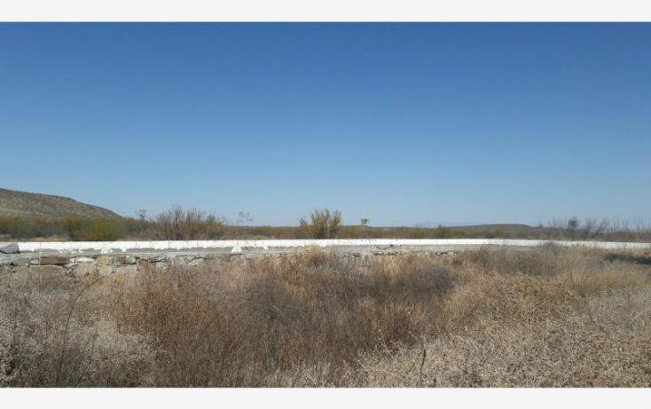 Foto de terreno industrial en venta en camino vecinal 999, guadalupe, tuxtla gutiérrez, chiapas, 1686366 no 11