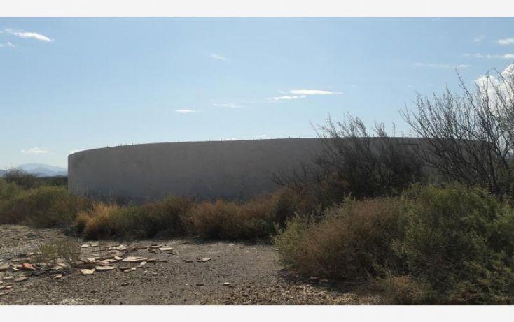 Foto de terreno industrial en venta en camino vecinal 999, guadalupe, tuxtla gutiérrez, chiapas, 1686366 no 12