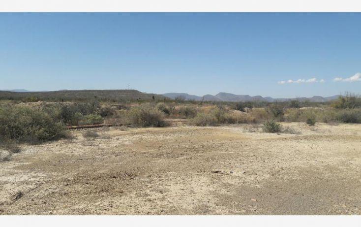 Foto de terreno industrial en venta en camino vecinal 999, guadalupe, tuxtla gutiérrez, chiapas, 1686366 no 13