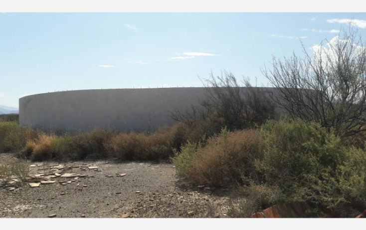 Foto de terreno industrial en venta en camino vecinal 999, guadalupe, tuxtla gutiérrez, chiapas, 1686366 no 14